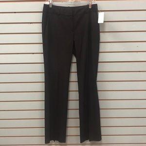 Ann Taylor Dress Pants black size 4